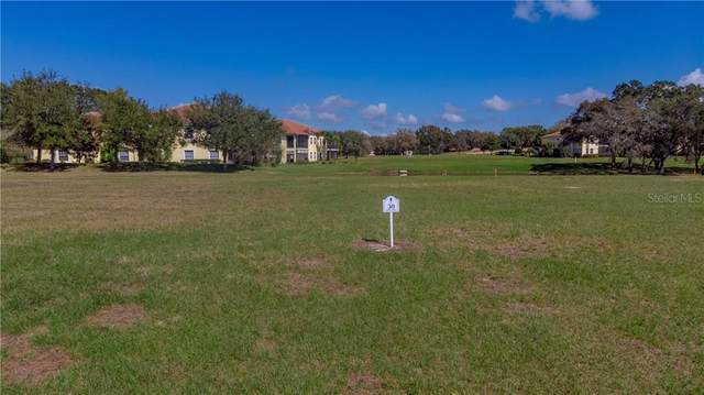 9211 San Jose Boulevard, Howey in the Hills, FL 34737 (MLS #G5026926) :: Sarasota Home Specialists