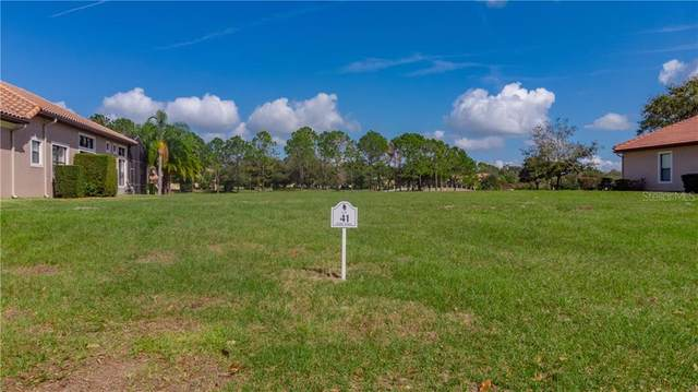 9307 San Jose Boulevard, Howey in the Hills, FL 34737 (MLS #G5026931) :: The Kardosh Team