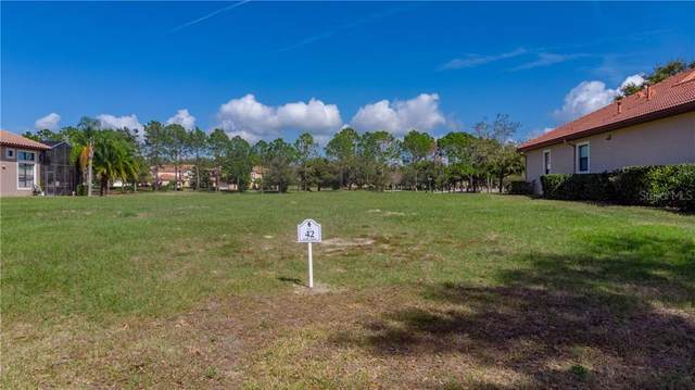 Address Not Published, Howey in the Hills, FL 34737 (MLS #G5026932) :: Rabell Realty Group
