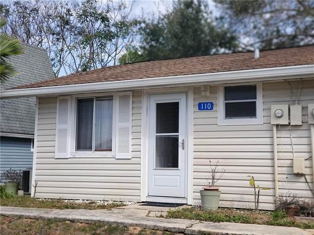 10301 Us Highway 27 110/6A, Clermont, FL 34711 (MLS #G5027021) :: The Figueroa Team