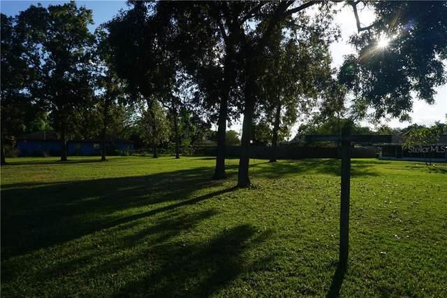 0 Dolpin, Summerfield, FL 34491 (MLS #G5027623) :: The Duncan Duo Team
