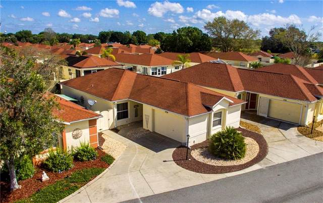 1334 Balboa Court, The Villages, FL 32159 (MLS #G5027651) :: Realty Executives in The Villages