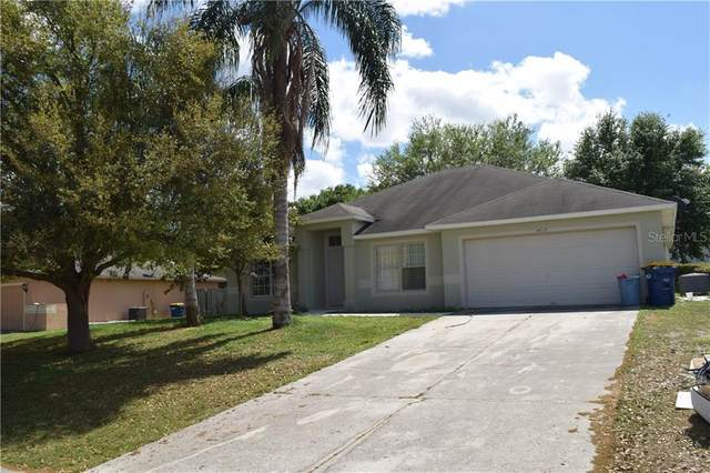 4010 Lake Bluff Drive, Mascotte, FL 34753 (MLS #G5027686) :: Key Classic Realty