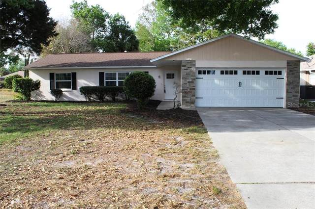 12345 Pine Island Drive, Leesburg, FL 34788 (MLS #G5027691) :: Globalwide Realty