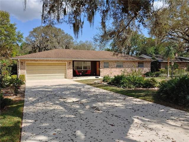 Address Not Published, Howey in the Hills, FL 34737 (MLS #G5027706) :: Alpha Equity Team