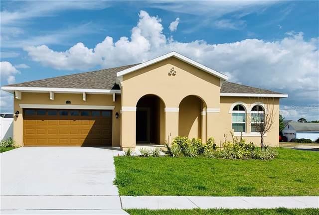 37024 Scenic Bluff Drive, Grand Island, FL 32735 (MLS #G5027709) :: Griffin Group