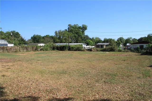 1036 Courtland Street, Orlando, FL 32804 (MLS #G5027738) :: CENTURY 21 OneBlue