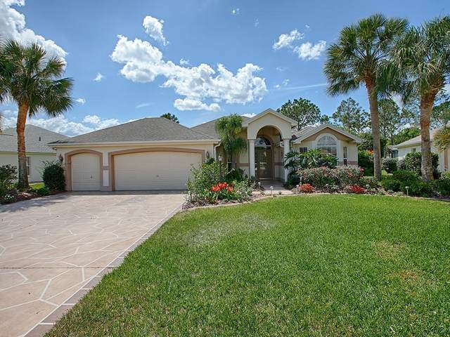 1840 Madero Drive, The Villages, FL 32159 (MLS #G5027866) :: Icon Premium Realty