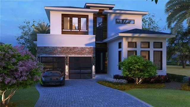 15935 Vetta Drive, Montverde, FL 34756 (MLS #G5027927) :: Your Florida House Team