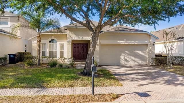 320 Bridgewater Drive, Davenport, FL 33897 (MLS #G5028033) :: BuySellLiveFlorida.com