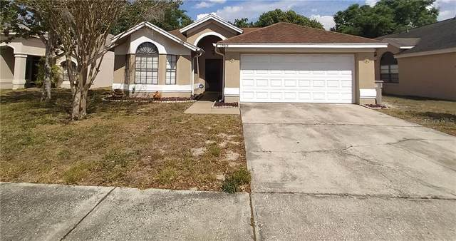 1568 Margarete Crescent Drive, Apopka, FL 32703 (MLS #G5028054) :: Young Real Estate