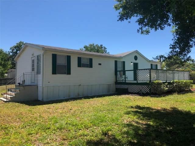 18942 Belvedere Road, Orlando, FL 32820 (MLS #G5028057) :: Kendrick Realty Inc