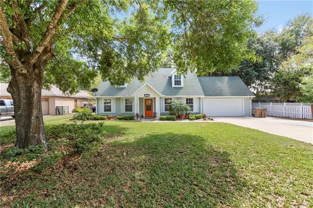 10634 Summit Square Drive, Leesburg, FL 34788 (MLS #G5028104) :: Griffin Group