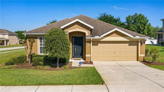 2872 Columbus Avenue, Clermont, FL 34715 (MLS #G5028122) :: RE/MAX Premier Properties