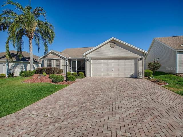 3017 Batally Court, The Villages, FL 32162 (MLS #G5028132) :: CENTURY 21 OneBlue