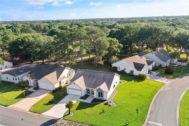 801 Bolivar Street, The Villages, FL 32159 (MLS #G5028169) :: Armel Real Estate