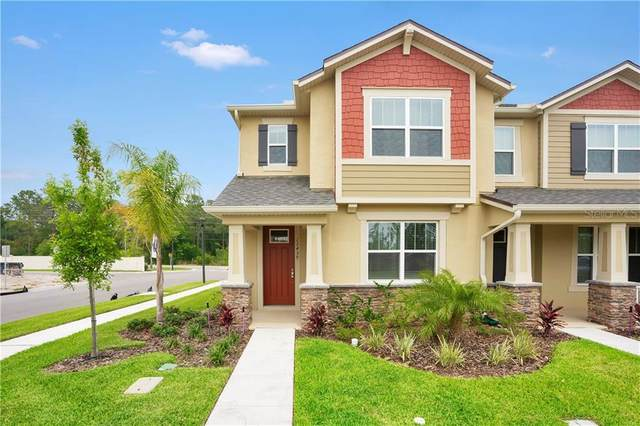 13459 Gorgona Isle Drive, Windermere, FL 34786 (MLS #G5028287) :: Bustamante Real Estate