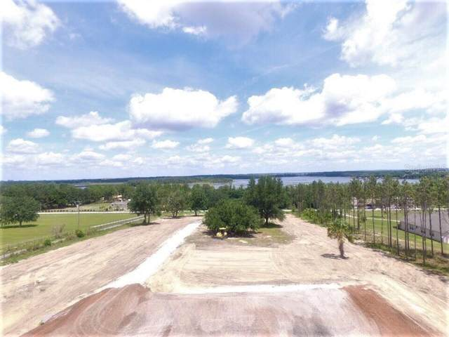 Lake Nellie Road, Clermont, FL 34714 (MLS #G5028900) :: Alpha Equity Team