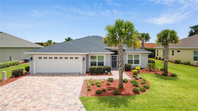 10174 Julia Isles Avenue, Oxford, FL 34484 (MLS #G5029298) :: GO Realty