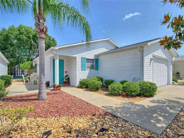1731 Sonora Street, The Villages, FL 32159 (MLS #G5029344) :: The Duncan Duo Team