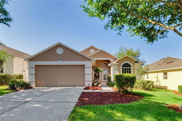 4024 Capland Avenue, Clermont, FL 34711 (MLS #G5029596) :: Griffin Group