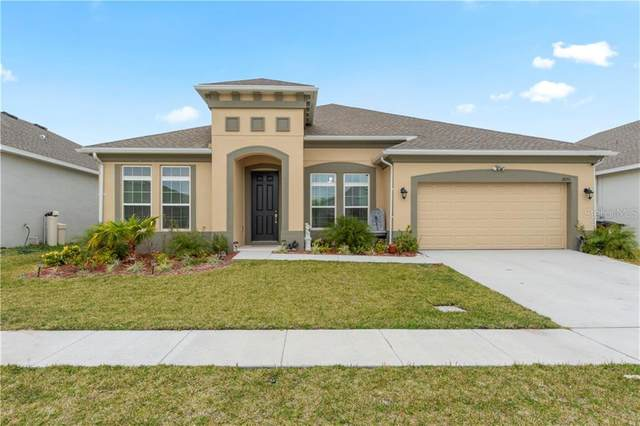 3850 Cabo Rojo Drive, Saint Cloud, FL 34772 (MLS #G5029618) :: Godwin Realty Group