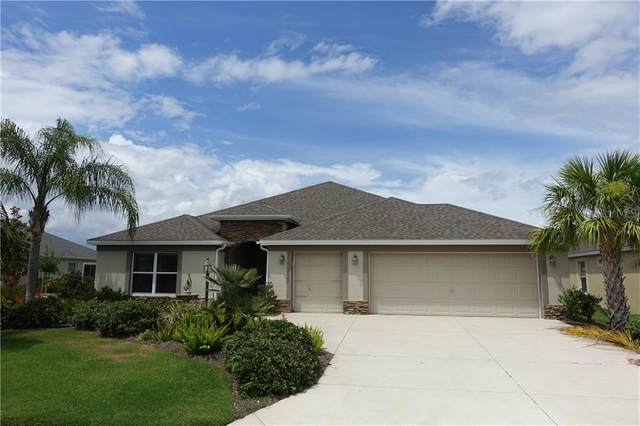 3495 Neaptide Path, The Villages, FL 32163 (MLS #G5029644) :: Griffin Group