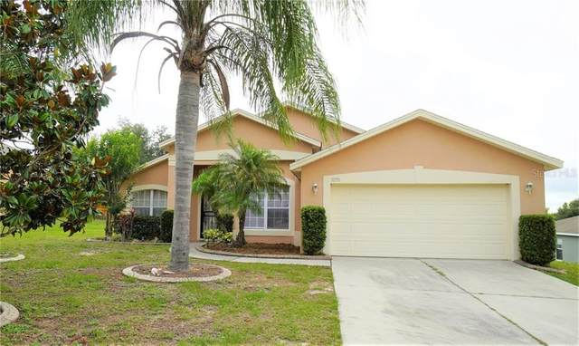 10331 Mason Loop, Clermont, FL 34711 (MLS #G5029649) :: Griffin Group