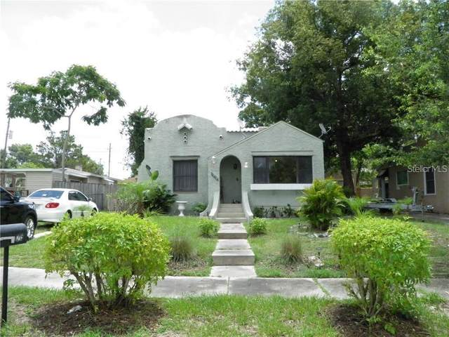 1215 6TH Street, Clermont, FL 34711 (MLS #G5029653) :: Griffin Group