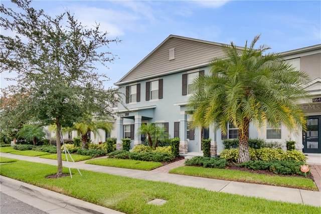 11639 Mystery Lane, Orlando, FL 32832 (MLS #G5029705) :: Team Borham at Keller Williams Realty