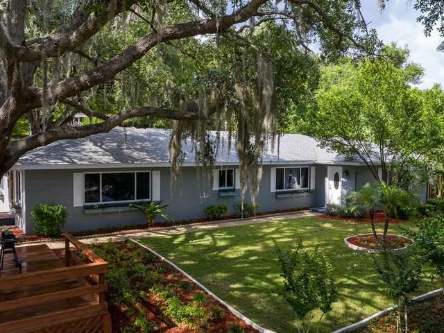 1790 Ramie Road, Clermont, FL 34711 (MLS #G5029734) :: Bustamante Real Estate