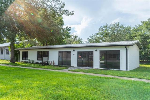 122 W Crystal Lake Avenue, Lake Mary, FL 32746 (MLS #G5029743) :: Premium Properties Real Estate Services
