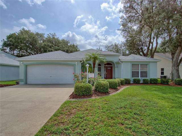508 Loma Paseo Drive, The Villages, FL 32159 (MLS #G5029748) :: Armel Real Estate