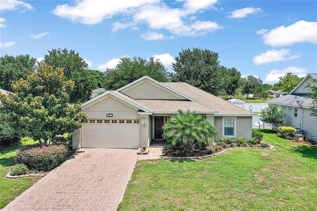 13627 Biscayne Grove Lane, Grand Island, FL 32735 (MLS #G5029815) :: Florida Real Estate Sellers at Keller Williams Realty