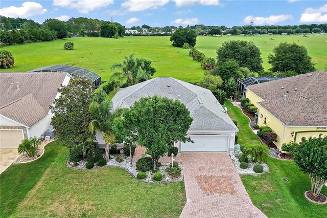146 Palermo Place, The Villages, FL 32159 (MLS #G5029844) :: Cartwright Realty