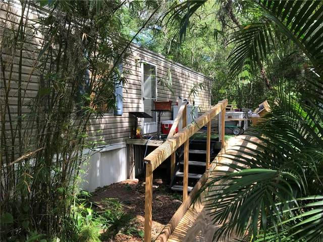 750 E Richmond Avenue, Ocoee, FL 34761 (MLS #G5029872) :: Bustamante Real Estate