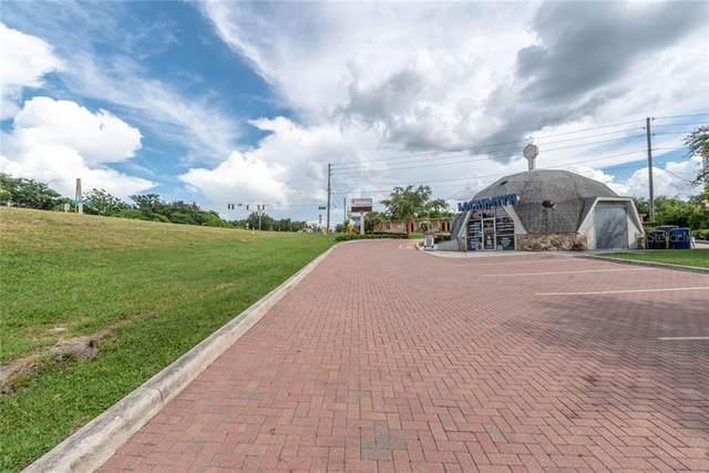 712 S Highway 27, Minneola, FL 34715 (MLS #G5029884) :: Bridge Realty Group