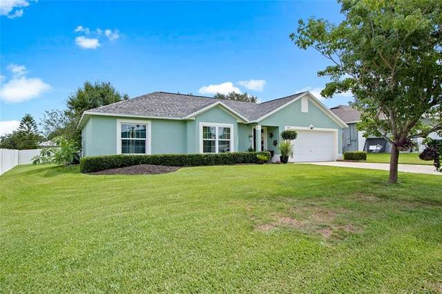 1641 Stanley Ave, Groveland, FL 34736 (MLS #G5029923) :: The Duncan Duo Team