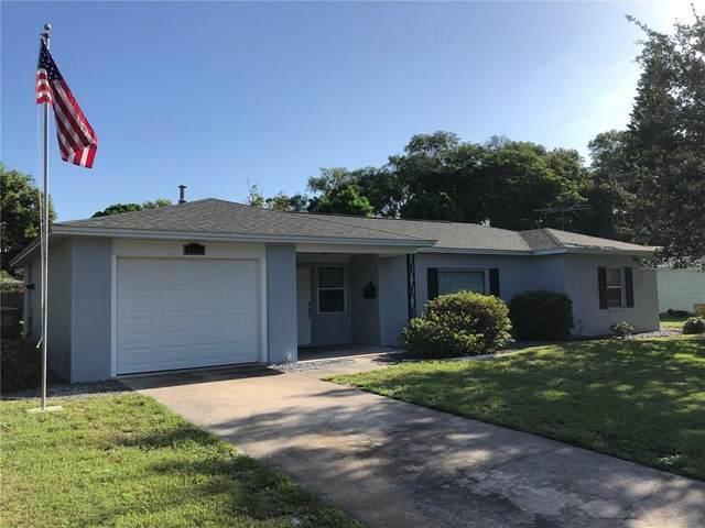 2343 Westland Road, Mount Dora, FL 32757 (MLS #G5030517) :: Cartwright Realty