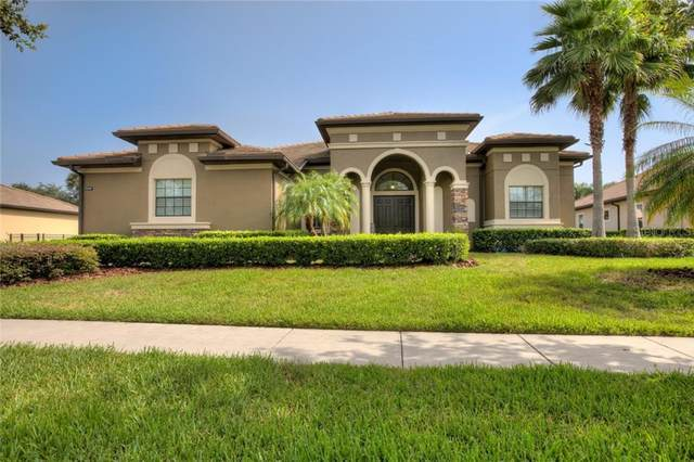 32649 View Haven Lane, Sorrento, FL 32776 (MLS #G5030609) :: Cartwright Realty