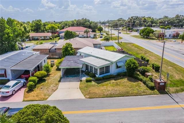 31235 Valencia Avenue, Tavares, FL 32778 (MLS #G5030700) :: Bridge Realty Group