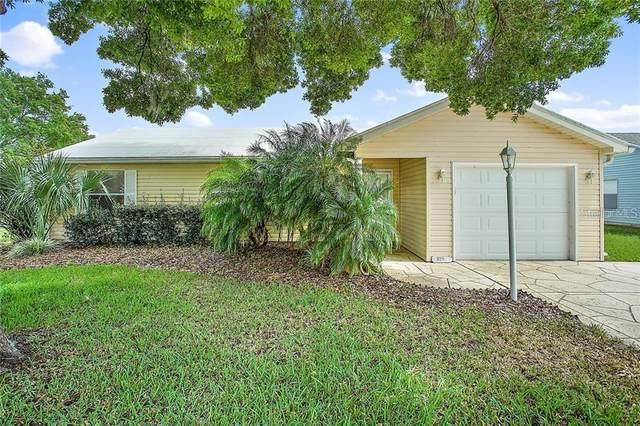 615 San Maria Street, The Villages, FL 32159 (MLS #G5030770) :: Dalton Wade Real Estate Group