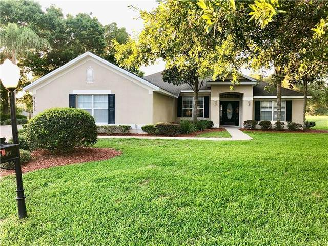 36606 Oshawa Lane, Eustis, FL 32736 (MLS #G5030804) :: Armel Real Estate
