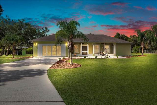 12103 Shiloh Acres Drive, Clermont, FL 34715 (MLS #G5030820) :: Bustamante Real Estate