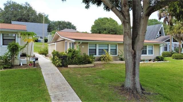 10301 Us Highway 27 2B, Clermont, FL 34711 (MLS #G5030824) :: Bustamante Real Estate