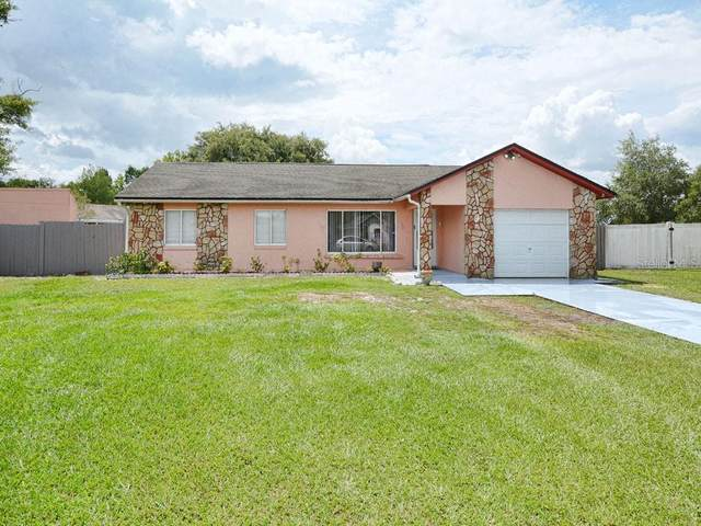 7058 Jon Jon Drive, Orlando, FL 32822 (MLS #G5030873) :: Dalton Wade Real Estate Group