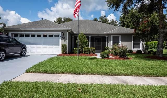 4406 Poplar Grove Court, Leesburg, FL 34748 (MLS #G5030908) :: Burwell Real Estate