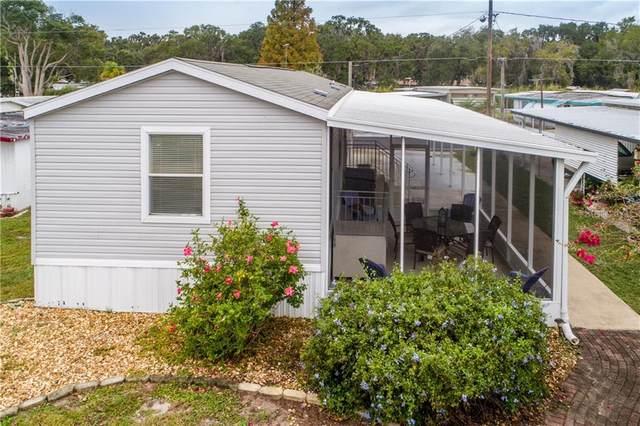 646 Sinclair Circle, Tavares, FL 32778 (MLS #G5030924) :: Bridge Realty Group