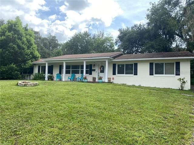 700 Boylston Street, Leesburg, FL 34748 (MLS #G5030949) :: Dalton Wade Real Estate Group