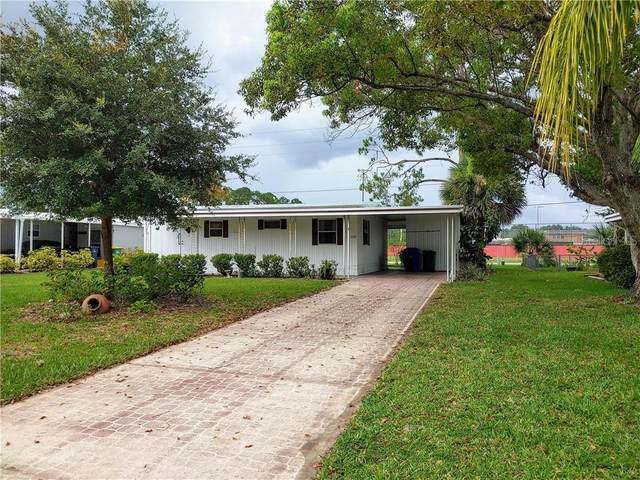 Address Not Published, Tavares, FL 32778 (MLS #G5030965) :: Bridge Realty Group